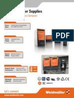 Weid_PROmax Power Supplies_Flyer_LIT1425_Repv1.pdf