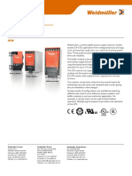 Weid_Uninterruptible_Power_Supplies_Datasheet_LIT1404E.pdf