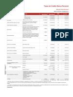 Cartelera_Crediticia__v109 (1).pdf