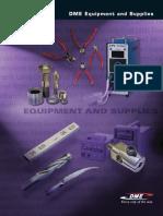 Equipment & Supplies.pdf