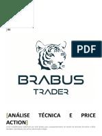 Curso Brabus Trader sem Sumário 2.pdf