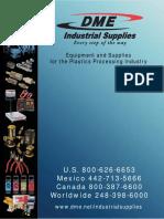Industrial Supplies.pdf