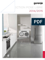 gorenje-collection-pose-libre-2014.pdf