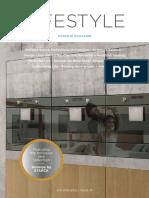 gorenje_lifestyle_magazine_autumn_issue_13_eng.pdf