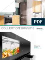 Gorenje_Catalogue pose libre 2015-2016.pdf