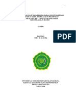 123-dfadf-masniahnim-382-1-bab1-5