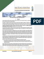 PPC_5_Bioquímica
