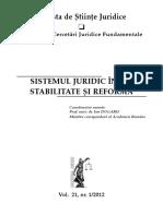 Articol V.Cioclei pag.72.pdf