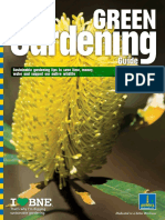 BCC Green_gardening_guide 6th Ed