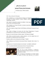 Manuel Pérez de Arévalo.docx
