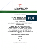Informe Control 027 2018 CG COREIC VC