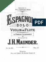 _Espagnola__Piano_.pdf