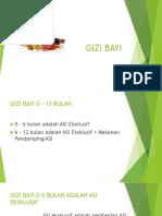 GIZI BAYI.pptx