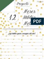Proyecto-12MHM-pdf.pdf