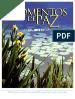 MomentosDePaz.pdf