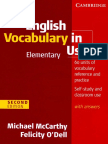 english_vocabulary_in_use_elementary.pdf