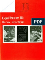 Unit P6 equilibrium III redox reactions_0.pdf