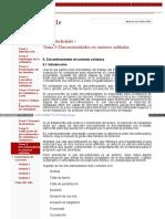 DISCONTINUIDADES EN UNIONES SOLDADAS.pdf