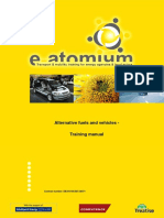 alternative_fuels_manual.pdf