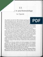 Fascism in Psychoneurology