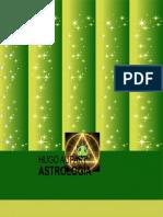Astrologia Hugo Aupart