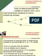Automatas Fnd y Conversion_11 y12