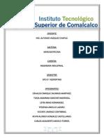 PDF Proyecto Tina Clean