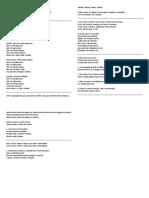 Programa_01-11-2017