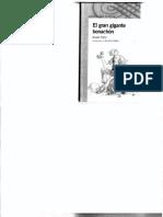 El gran gigante bonachon.pdf