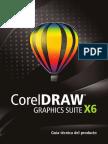 cdgsx6_reviewers_guide_es.pdf