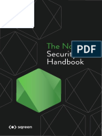 nodejs-security-handbook.pdf
