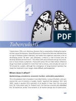 chapter-24-tuberculosis.pdf