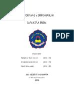 kerja_enzim_katalase.pdf