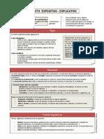 Texto expositivo-explicativo.pdf