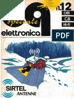 CQ elettronica 1976_12.pdf
