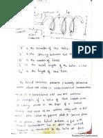 New Doc 2017-09-15.pdf