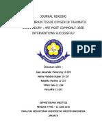 Cedera Otak (TBI)-1