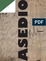 Asedio, el reino del Coloso. El lugar del Asedio en la época de la imagen.pdf