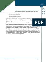 Feddback1 PDF