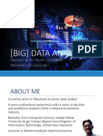 bigdataanalytics-160222125954