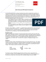 09. sa_july11_perfmeasurement.pdf