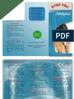 Leaflet Kep.dewasa , Ratna Budiyati(20110320072), Devi Novita M (20110320077), Ninda Isfatun Khasana (20110320090)