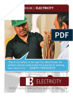 4 Electricity