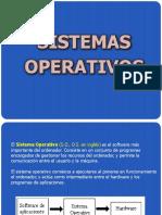 Super Con Sistema de Archivos Sistemas_operativos