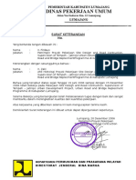 Surat keterangan atau Referensi tenaga ahli.doc (1).doc