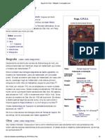 Hugo de São Vitor – Wikipédia, a enciclopédia livre