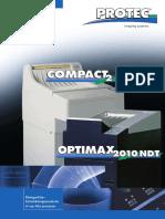 NDT Processor D-E (2)