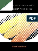 flexo_trouble_shooting_coloured.pdf
