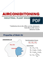 Airconditioning Feb 2018 Rev 4 Presentation-7