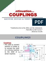 Couplings, Springs & Flywheels Feb 2018 Rev 2 Presentation-5